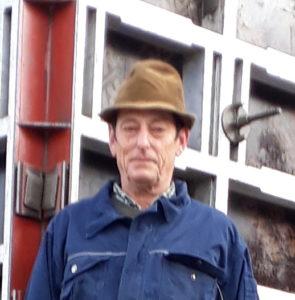 Johann Stiebellehner