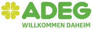 ADEG Stubauer