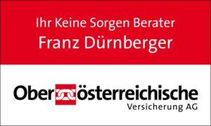 Franz Dürnberger