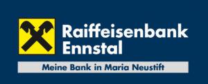 Raiffeisenbank Maria Neustift