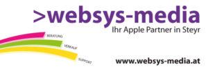 websys-media