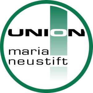 Sportunion Ma. Neustift