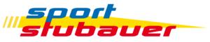 Sport Stubauer