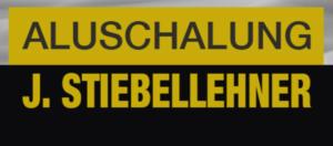 Stiebellehner Johann Aluschalung