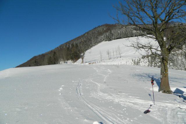 Foto: Willi H., ÖAV Sektion Amstetten. www.alpenvereinaktiv.com